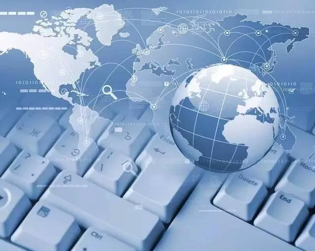 区块链与全球医疗卫生行业