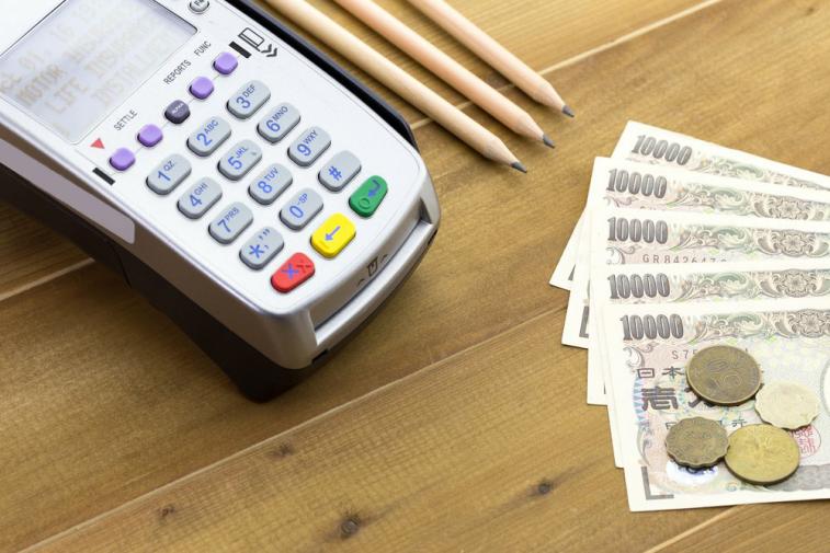 比特币欣欣向荣,日本希望数字支付翻番