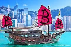 新加坡继美国之后对ICO监管表态