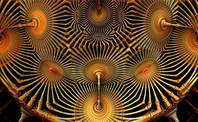 火币网编译:量子运算如何改变比特币挖矿