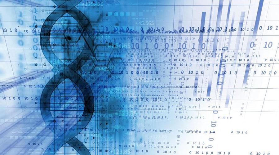 福布斯:每个医疗卫生公司应投资区块链原因