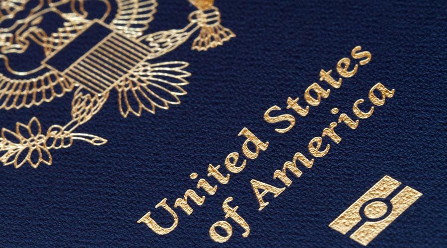 美国国务院百亿美元大计促进区块链技术发展