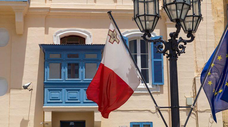 马耳他提出数字资产投资基金规范