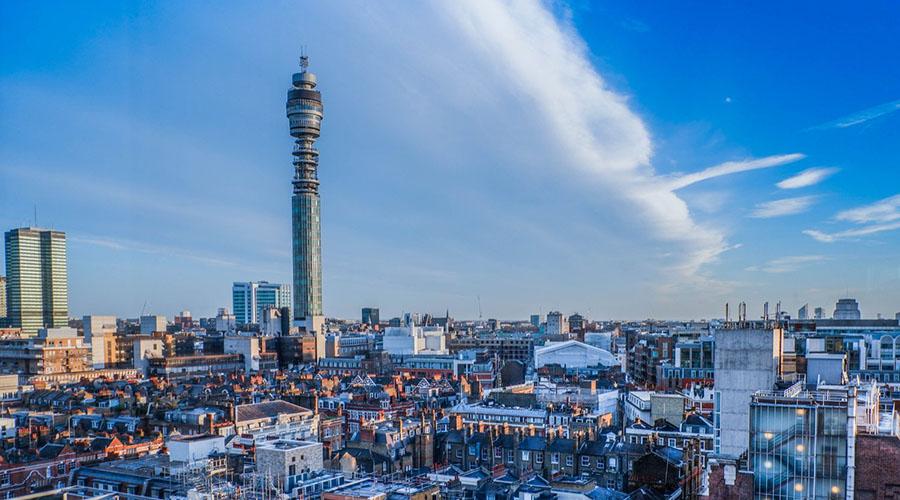英国电信获得区块链安全措施专利