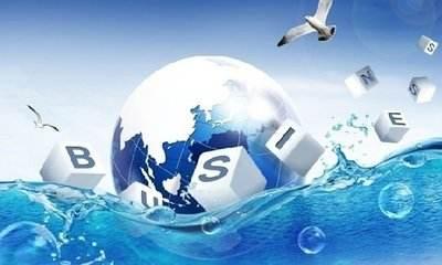 区块链以前的三大全球网络——VISA..
