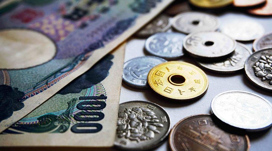 日本为11家比特币交易所发放执照