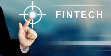 安永发布金融科技采用率指数