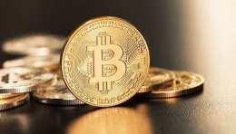 贵金属供应商宣布接受比特币支付