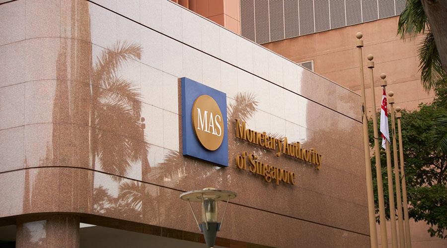 新加坡央行计划监管比特币支付