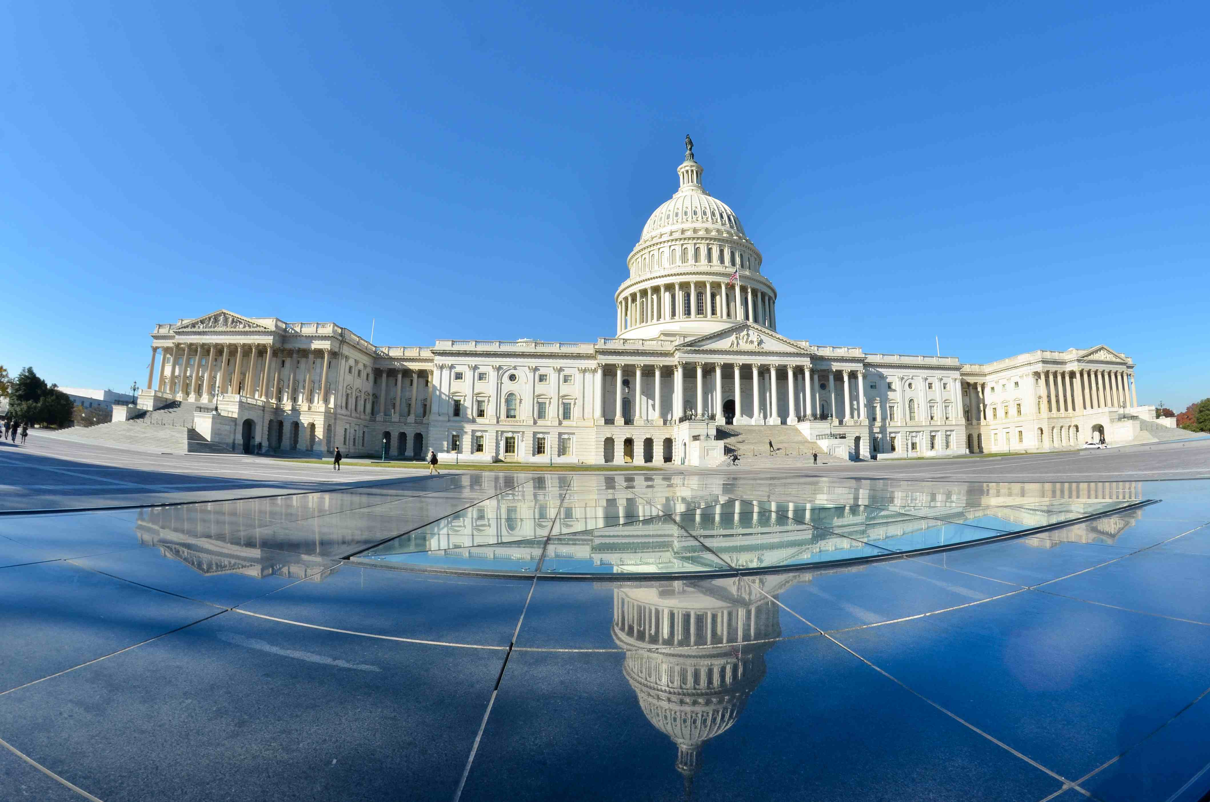美国商品期货交易委员会公布区块链研发计划