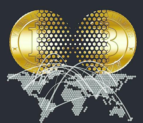 比特币和ICO太火 高盛也来给投资者科普
