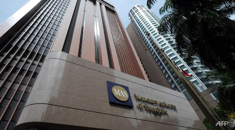 新加坡金融管理局阐明对数字代币发行的立场