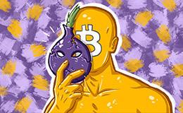 比特币匿名性其实有迹可循