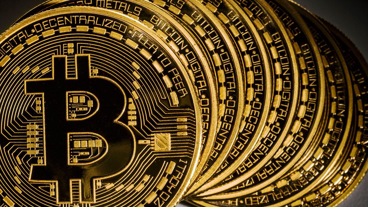 区块链革命作者发起数字资产投资公司