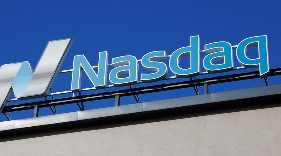 纳斯达克区块链数据匹配系统获颁专利