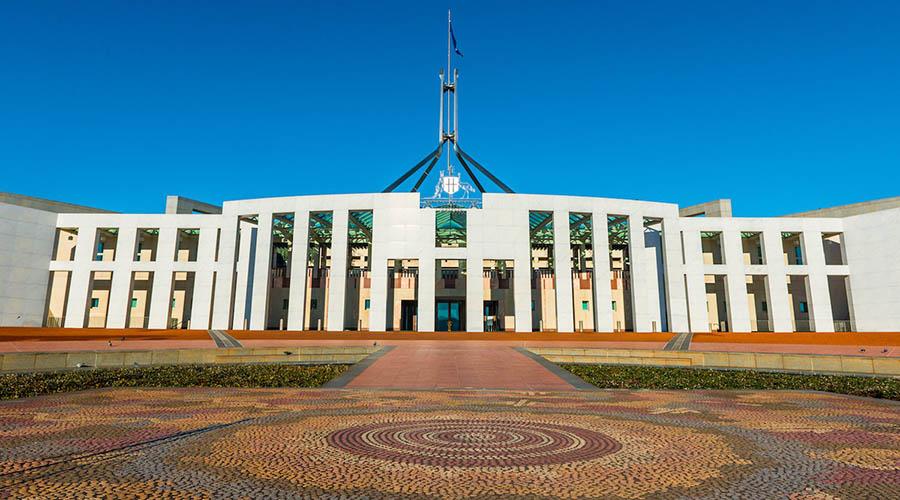 澳大利亚正式终止比特币双重征税