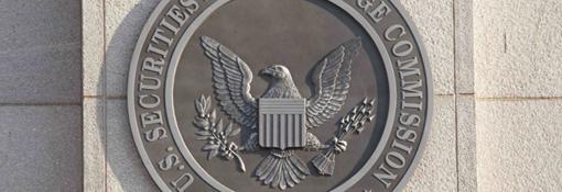 美国证交会呼吁出台区块链数字货币法规