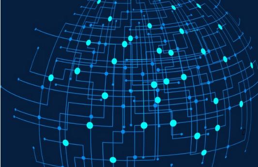 区块链技术将会带来跳跃式、断点式的影响