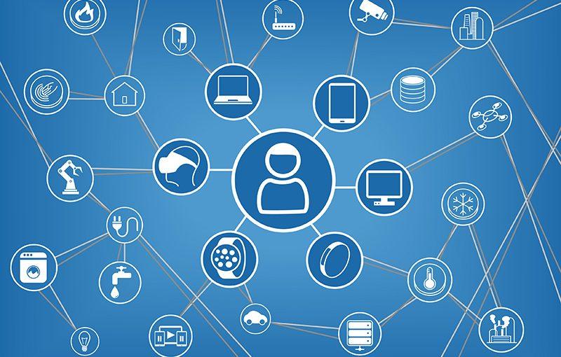 防病毒软件使用区块链获麻省理工加速赛亚军