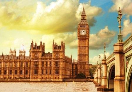 英国脱欧:英国区块链技术的催化剂?
