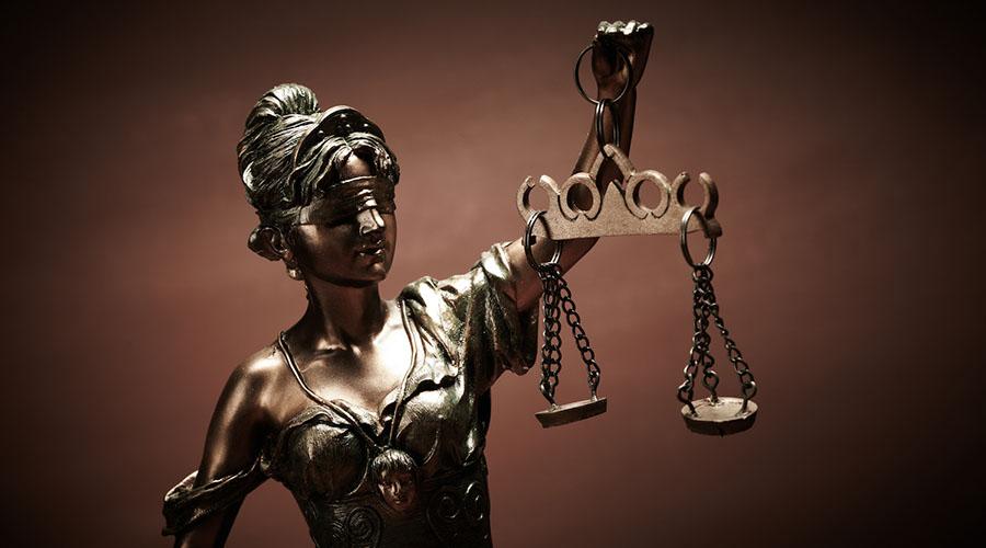 十家律师事务所加入企业以太坊联盟