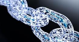 美国能源部预使用区块链来加强电力网络防御