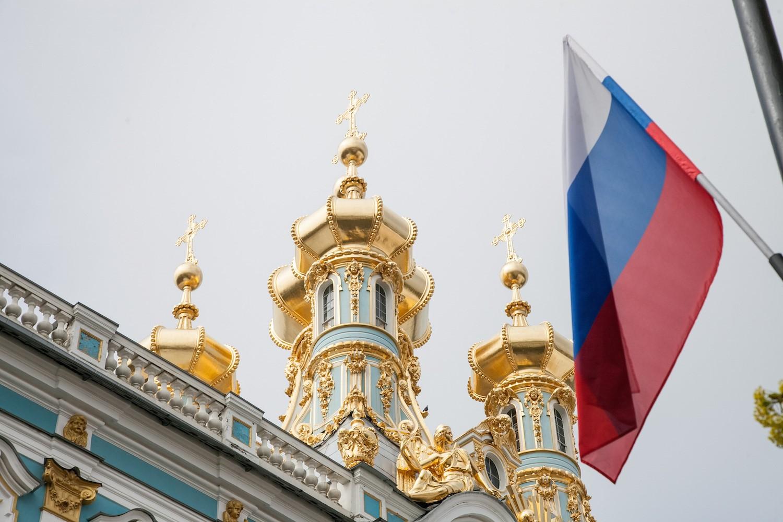 火币网编译:俄罗斯立法者将比特币草案推迟