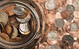 Tezos推出风险基金促进区块链增长