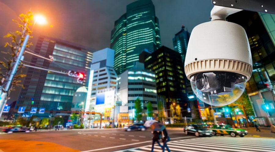 日本比特币交易所将从10月开始接受监管