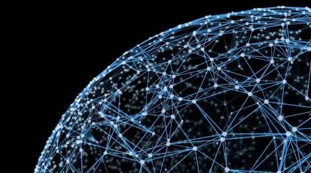区块链技术的六大应用