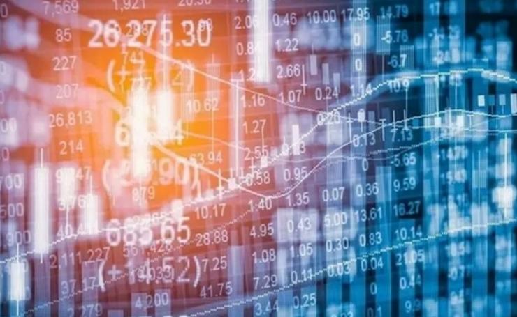 以区块链技术全面提升清算结算效率