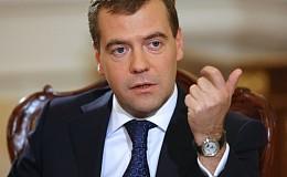 俄罗斯明年测试区块链土地注册制度