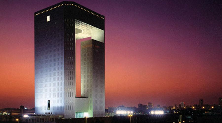 伊斯兰开发银行将研究区块链产品
