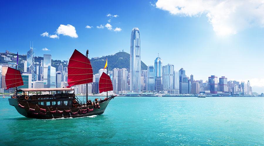 德勤在香港成立区块链实验室
