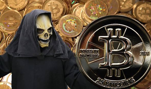 韩国国民银行等7家银行遭黑客组织勒索比特