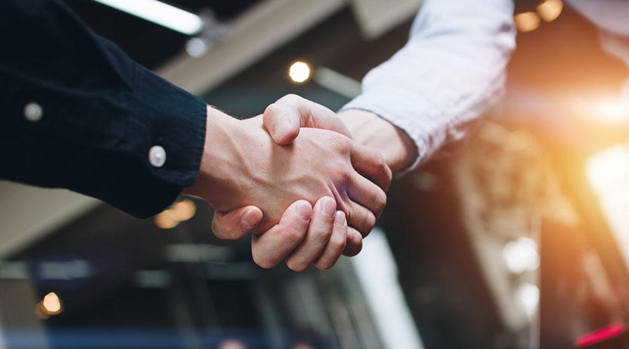 博世、威普罗等公司加入超级账本区块链联盟