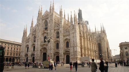 意大利莫服务式公寓可用比特币支付