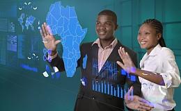 区块链改变非洲商业生态系统