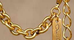 法国监管机构就区块链与ICO发表立场