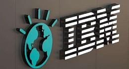 IBM在中国进行区块链药品供应链测试