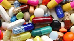 区块链在制药行业中的应用仍需时日